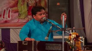Live Performance By Pt. Pavan Tiwari