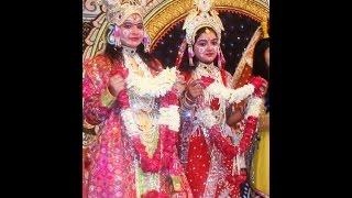 Rukmani vivah by Mridul K  shastri ji, Bareilly 14 11 14