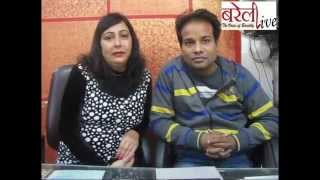 free dance workshop in Bareilly for house wives