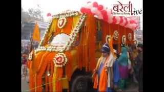 Nagar Kirtan 21-12-14