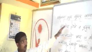 English Speaking Practice videos in Marathi  How t    (video id -  341c939e7531ce)