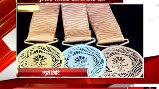 कॉमनवेल्थ गेम 2018: गुरुराजा ने दिलाया भारत को पहला मेडल - tv24