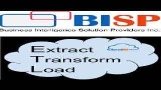 "ETL Fundamentals ""Aggregate Transformation"""