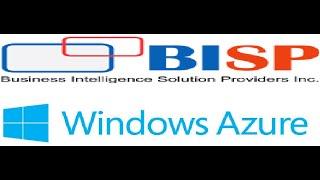 "Windows Azure ""Insert Data Into SQL Server Database( Azure Server) Using WCF Service"""