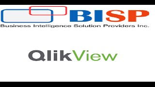 Implementing Security in Qlikview using Section Access