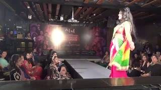 Bollywood Reloaded by Anjana Kuthiala