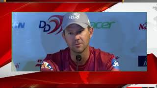 IPL 2018: Delhi Daredevils' coach Ricky Ponting believes side can win maiden title