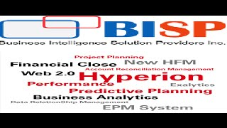 Oracle Hyperion Financial Management Classic Application