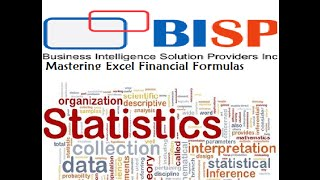 Watch Excel Statistic Pascal Distribution (video id - 341c92977e39cd