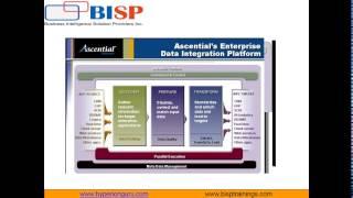 IBM DataStage Introduction