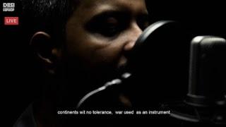 LIVE on Desi Hip Hop : 004 | NON STOP MUSIC VIDEOS