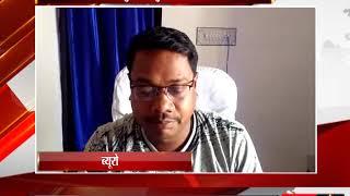 पखांजूर - युवती से दुष्कर्म का मामला  - tv24