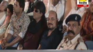 फिल्म कलाकार मुकेश खन्ना ने सलमान खान पर दिया बयान #Channel India Live