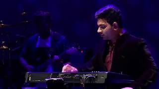 George Varghese -Solo- Abhijith P S Nair Live In Concert