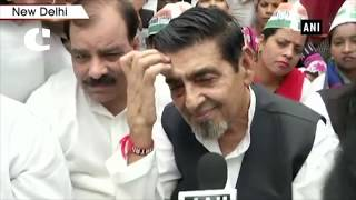 'There is no case on me,' says Jagdish Tytler on 1984 anti-Sikh riots case
