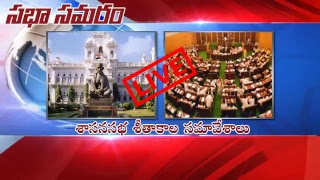 HINDU TV LIVE STREAM