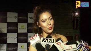 Munmun Dutta Full Interview - Debina Bonerjee New Channel - Debina Decodes Launch
