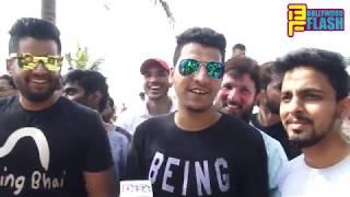Public CRAZY Reaction On Salman Khan Gets Bail | Black Buck Poaching Case