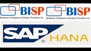 SAP HANA Tutorial | SAP HANA Introduction Session | SAP HANA Training |SAP HANA Basics