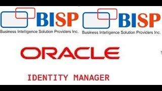 Oracle Identity Manager Introduction   Oracle Identity Manager Tutorial  Oracle Identity Manager