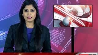 हनुमानगढ़-  कांग्रेस कमेटी सहित अन्य वर्ग की बैठक  - tv24