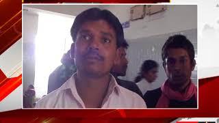 रीवा - दो सगी बहनो ने खाया जहर - tv24