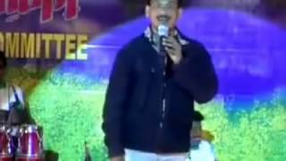 Comedy video by PApu Pam Pam...