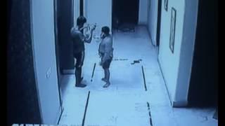 31 May  Delhi Kaccha Baniyaan gang in cctv     2