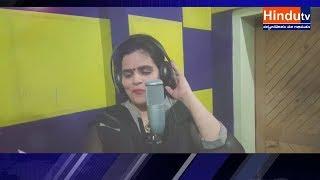 women's day  Special Song By Actress Karate Kalyani Garu