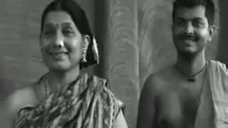 #Kosli Film #Salabudha # Sabyasachi Mohapatra # a Trailor