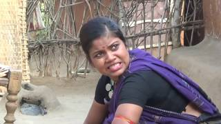 Trailer of #Kosli Short Film # GhudGhudu # Death of Farmer