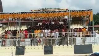 Lord Jagannath #Puri # Debasnana Purnima #Carfestival