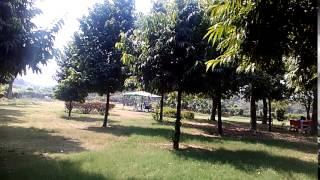 Japani Park Rohini Delhi | Sawrn Jyanti Park 3