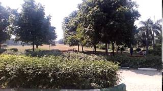 Japani Park Rohini Delhi | Sawrn Jyanti Park 5