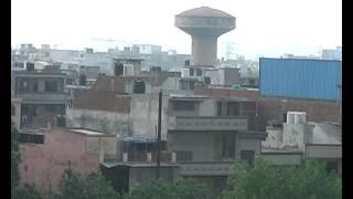 Narela Industrial Aera  3 | Narela Delhi