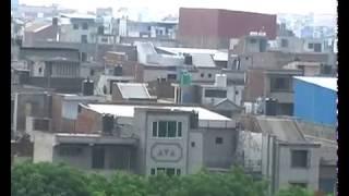 Narela Industrial Aera  2 | Narela Delhi