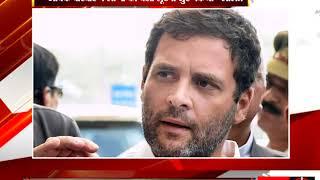 नई दिल्ली - ललित मोदी का राहुल पर वार tv24