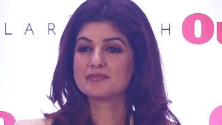 Outlook Social Media Awards | Jury Meet | Twinkle Khanna, Gul Panag,Tanmay Bhat