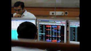 Gaining from stock market correction   ETWealth