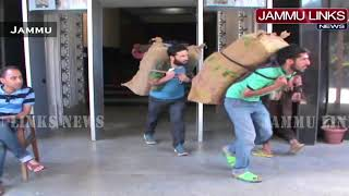 Darbar Move offices to close in Jammu on Apr 27, reopen in Srinagar on May 7