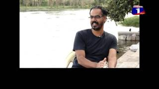 NEWS 1 KANNADA: Thara Dasara segment with POORNA CHANDRA THEJASWI : PART 02