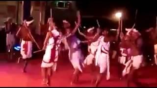 Folk Dance #Lok Utsav #Balangir