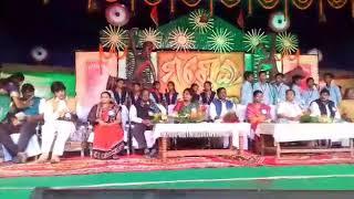 #Mandei Utsav #Nabarangpur 2017