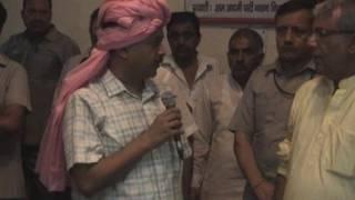Pooth khurd Kejriwal 11