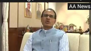 किसानों के मुद्दे पर CM शिवराज चौहान का संदेश mukhyamntri  shivraj chauhan ka sandesh