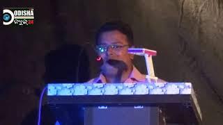 Speech by Dr. Omkar Hota at Mathkhai Mahotsav