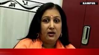 नाबालिग युवती का विवाह पंजीकृत कर उड़ाई कानून की धज्जियां