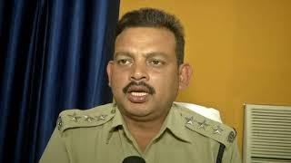 Public Request II IIC Town PS, Balangir
