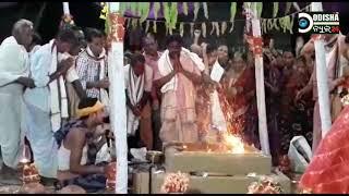 Establishment of Temple   Maa Dura    Durga Temple