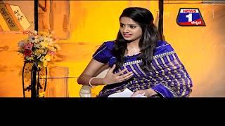 "Dasara Special Talk with ""Mandya Ramesh""(ನಟನ ದಸರಾ) Part 03"